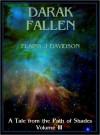 Darak Fallen - Elaina J. Davidson