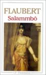 Salammbô - Gustave Flaubert