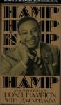 Hamp: An Autobiography - Lionel Hampton, James Haskins