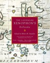 The Landmark Xenophon's Hellenika - Xenophon, Robert Strassler