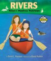 Rivers: Natures's Busy Waterways - David L. Harrison