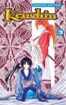 Kenshin, t. 3 - Nobuhiro Watsuki