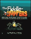 The Fiddlehoppers: Crickets, Katydids, and Locusts (First Book) - Phyllis J. Perry