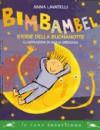Bimbambel: Storie della buonanotte - Anna Lavatelli, Giulia Orecchia