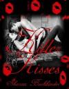 Killer Kisses - Sharon Buchbinder