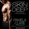Skin Deep (I-Team, #5.5) - Pamela Clare, Kaleo Griffith