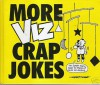 More Crap Jokes - VIZ