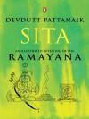 Sita: An Illustrated Retelling of the Ramayana - Devdutt Pattanaik