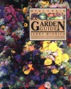 Wisconsin Garden Guide - Jerry Minnich