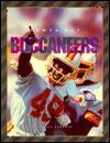 Tampa Bay Buccaneers - Michael E. Goodman