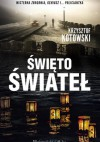 Święto Świateł - Krzysztof Kotowski