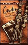 Cowboy: Cowboy (Audio) - Sara Davidson