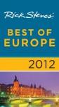 Rick Steves' Best of Europe 2012 - Rick Steves