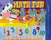 Math Fun - Marcie Aboff, Trisha Speed Shaskan, Francesca Carabelli