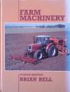 Farm Machinery - Brian Bell
