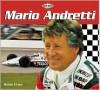 Mario Andretti - Michael O'Leary