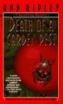 Death of a Garden Pest - Ann Ripley