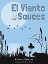 El Viento en los Sauces - Kenneth Grahame, Rosa Poveda Valiente