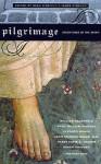 Pilgrimage: Adventures of the Spirit - Sean Joseph O'Reilly, James O'Reilly