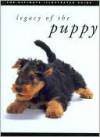 Legacy of the Puppy - Hiromi Nakano, Tadaaki Imaizumi, Toyofumi Fukuda, Hiroyuki Ueki