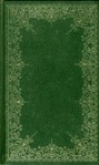 Los hermanos Karamazov II - Fyodor Dostoyevsky, José Laín Entralgo