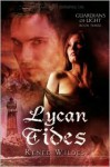 Lycan Tides - Renee Wildes