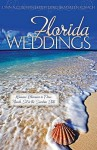 Florida Weddings - Lynn A. Coleman, Kristy Dykes, Kathleen E. Kovach
