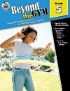 Beyond the Gym, Grade 5: Physical Activity Lessons for the Non-Gym Teacher - Toby Sutton, Karen Thompson