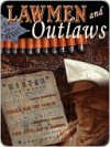 Lawmen And Outlaws - The Wild Rose Press Authors