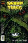 Swamp Thing: Una bandada de cuervos (Colección Vertigo #219) - Alan Moore, Rick Veitch, Stephen Bisette