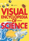 Visual Encyclopedia Of Science - Brian Williams, James Muirden, Neil Curtis