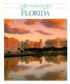 Florida - Dennis Brindell Fradin, Joan Downing, Karen Kohn