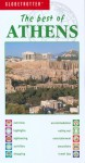 The Best of Athens - William Gray