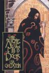 The Alchemist's Door - Lisa Goldstein