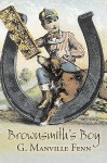 Brownsmith's Boy - George Manville Fenn