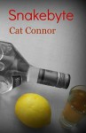 snakebyte - Cat Connor