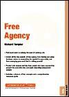 Free Agency - Richard Templar