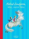 Mio, mein Mio - Astrid Lindgren