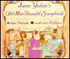 Jane Yolen's Old MacDonald Songbook - Jane Yolen, Adam Stemple