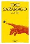 Caín (Spanish Edition) - José Saramago, Pilar del Río