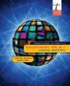 Programming the Web with Coldfusion MX 6.1 Using XHTML - Lakshmi Prayaga