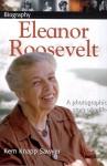 Eleanor Roosevelt - Kem Knapp Sawyer