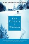 Whiteout - Ken Follett