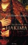 Die Rückkehr der Hakima - Kari Köster-Lösche