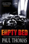 The Empty Bed - Paul Thomas