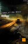 Desolation Road - Jérôme Noirez