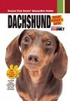 Dachshund - Dog Fancy Magazine