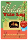 DVD: Holiday Yule Log - NOT A BOOK