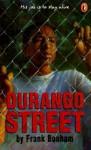 Durango Street - Frank Bonham