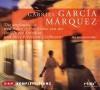 Die unglaubliche und traurige Geschichte von der einfältigen Eréndira und ihrer herzlosen Großmutter - Gabriel García Márquez